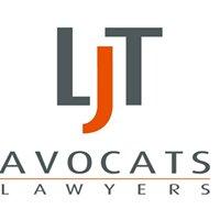 LJT Avocats / Lawyers