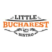 Little Bucharest Bistro