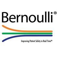 Bernoulli Health