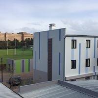 Tygerberg Medical Campus