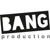 Bangproduction