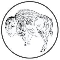 White Buffalo Southwest