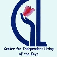Center for Independent Living of the Keys