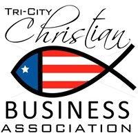 Tri-City Christian Business Association