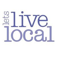Lets Live Local