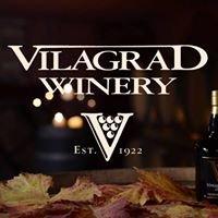 Vilagrad Winery