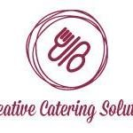 Creative Catering Solutions