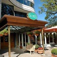 Scott's Seafood Walnut Creek and Hospitality Services