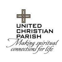 United Christian Parish - UCP