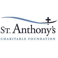St. Anthony's Charitable Foundation