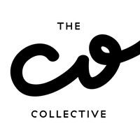 The Co Collective