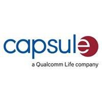 CapsuleTech, Inc.