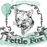 Fettle Fox Clay Studio