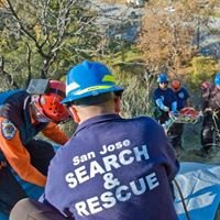 San Jose Search and Rescue