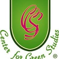 Center for Green Studies