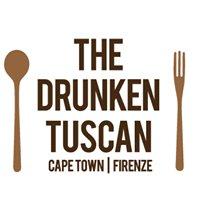 The Drunken Tuscan