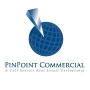 PinPoint Commercial