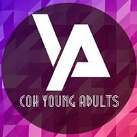 CoH Young Adults