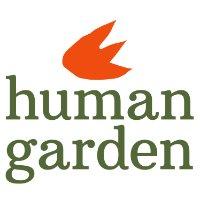 Human Garden