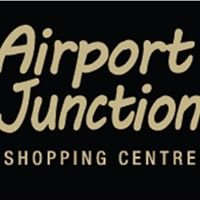 Airport Junction