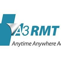 A3 Remote Monitoring Technologies Pvt. Ltd.