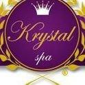 Krystal Spa®