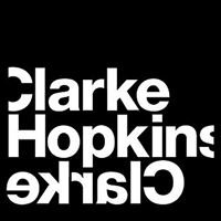 ClarkeHopkinsClarke Architects