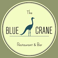 The Blue Crane Restaurant and Bar