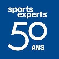 Intersport Dolbeau-Mistassini