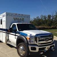 Valle Ambulance District