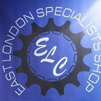 East London Cycles