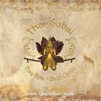 Thai Sabai Day Spa Skin Clinic