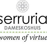 Serruria Dameskoshuis | Serruria Ladies Residence