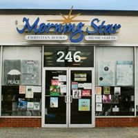 Morning Star Christian Store - West Springfield