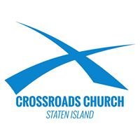 Crossroads Church, Staten Island