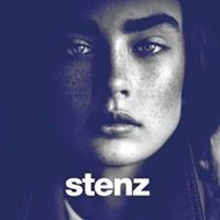 Stenz Fashion
