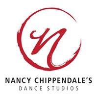 Nancy Chippendale's Dance Studios