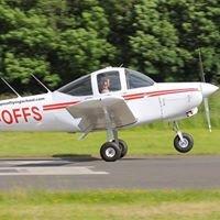 Welshpool Flying School