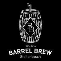Barrel Brew