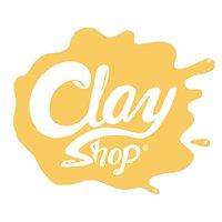Clayshop Inc