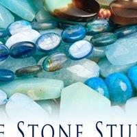 The Stone Studio