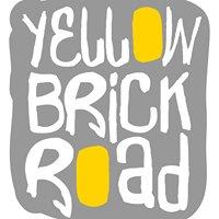 Yellow Brick Road Productions