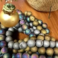 Beads and Pieces