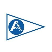 Accent Graphics, Inc.