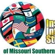 MSSU Study Abroad