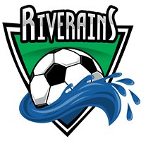 Association de Soccer Les Riverains