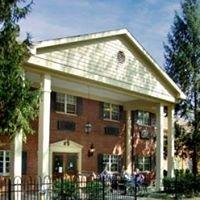 Mt. Washington Care Center