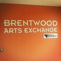 Brentwood Arts Exchange