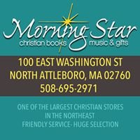 Morning Star Christian Store - North Attleboro