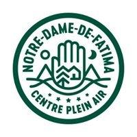 Centre Notre-Dame-de-Fatima